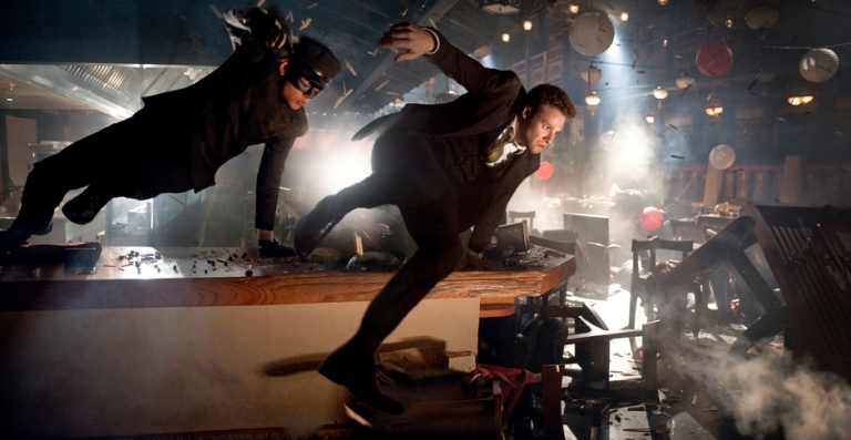 the-green-hornet-movie-new-images-7