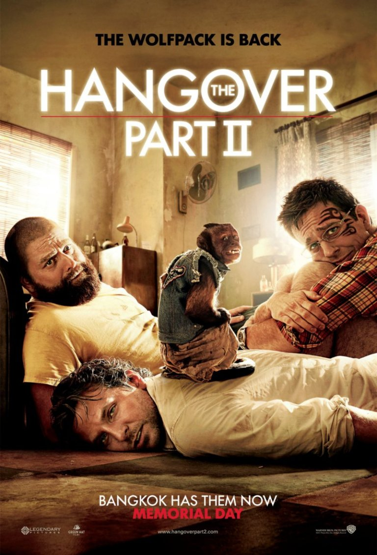 the-hangover-part-2-movie-poster