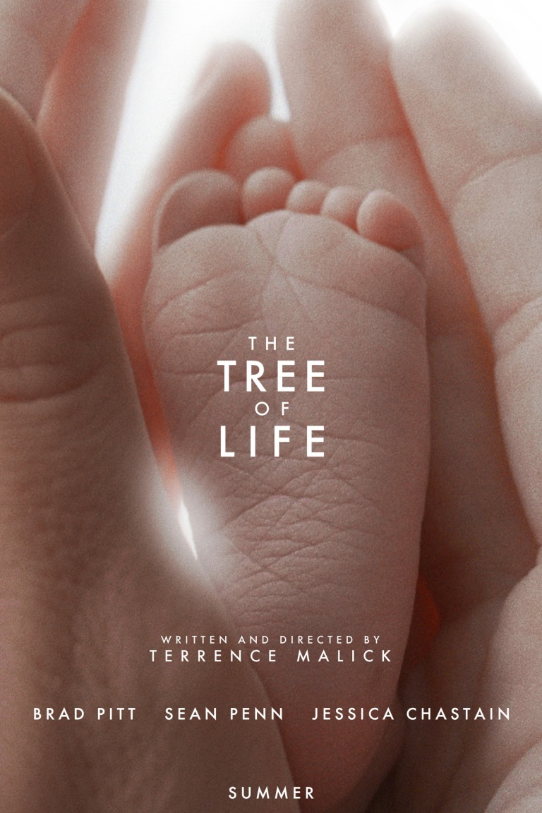 the_tree_of_life_poster02