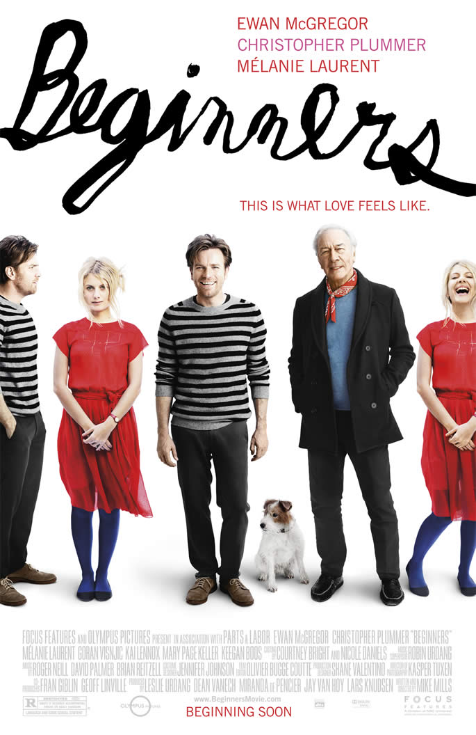 beginners-movie-poster
