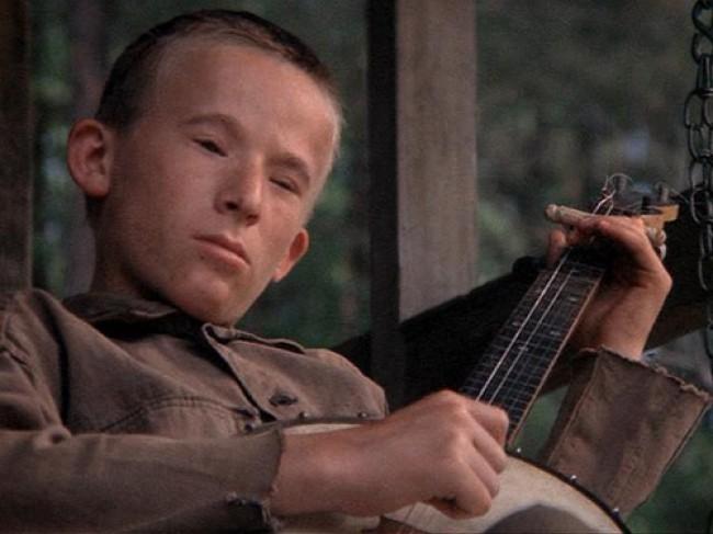 deliverance-banjo-boy-e1296452279364.jpg