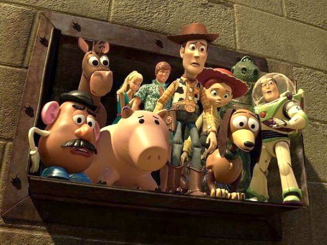 Toy-Story-3-the-Escape