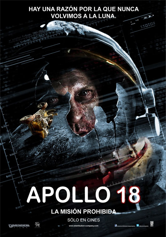 apollo 18 space horror - photo #20