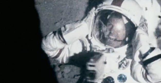 Apollo18_jpg_627x325_crop_upscale_q85