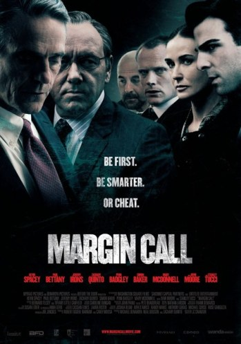 cinema-Margin-Call