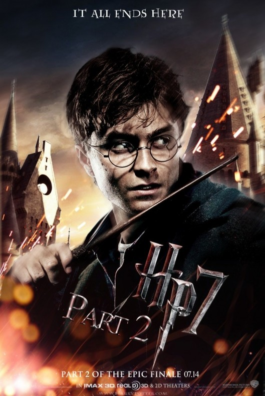 Harry_Potter_And_The_Deathly_Hallows_Part2_Release_Date_15_July_2011-529x792