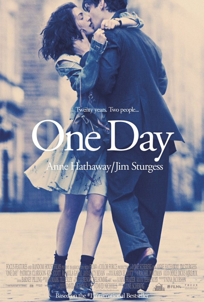 one_day_poster01