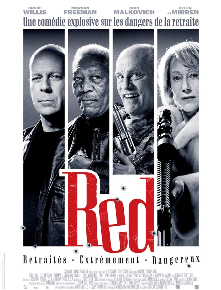 red-movie-poster-2010