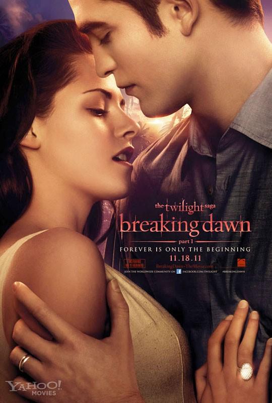 Breaking-Dawn-Part-1