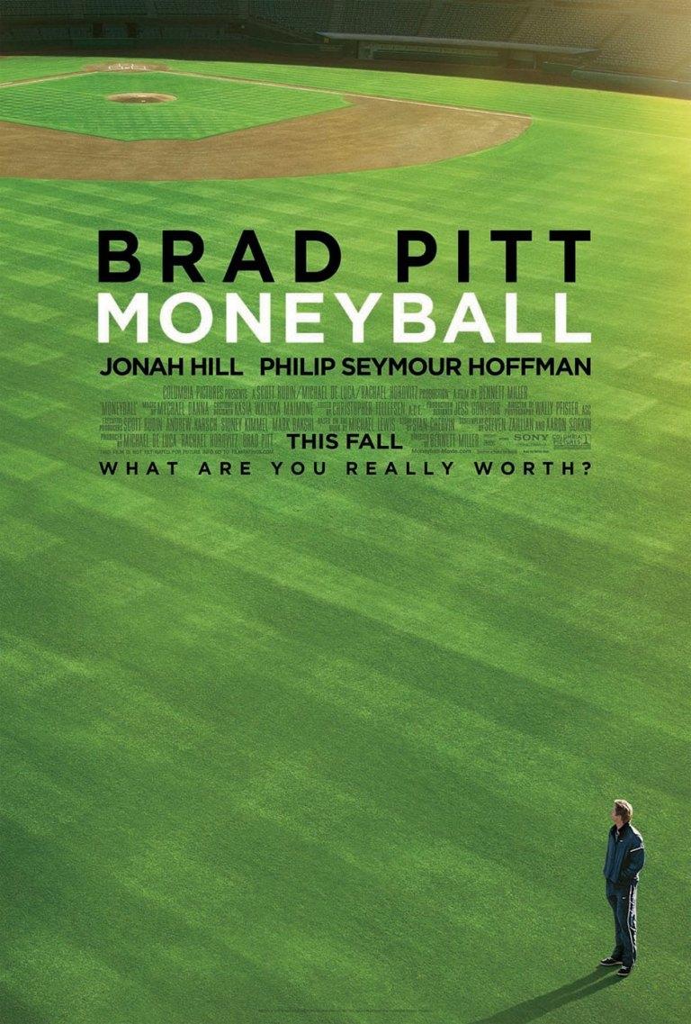 Moneyball-2011-Movie-Poster