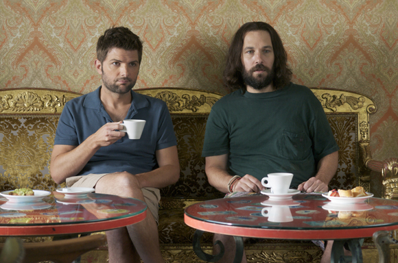 paul-rudd-interview-our-idiot-brother