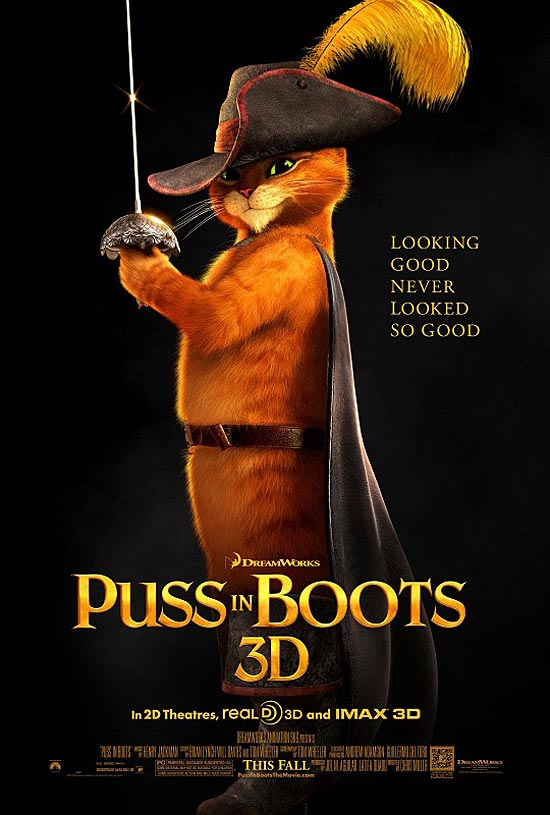puss-in-boots-poster_04