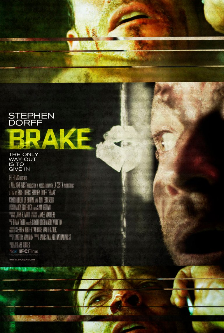 Brake-2012-Movie-Poster