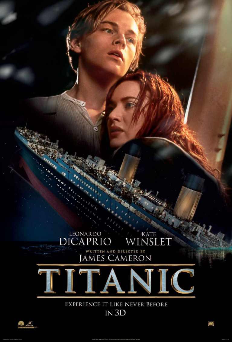Titanic-3D_cover_u