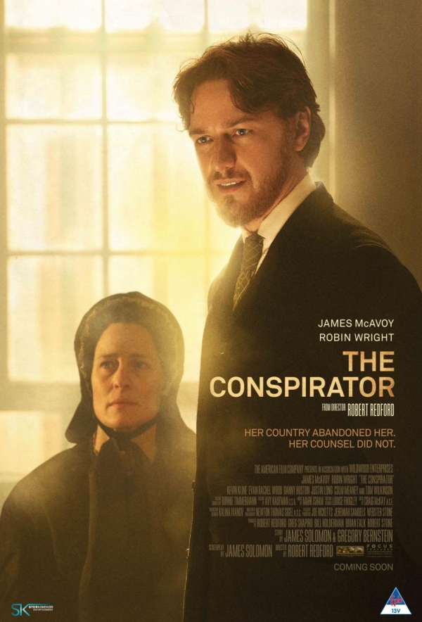 600full-the-conspirator-poster