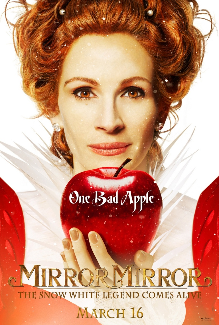 Mirror-Mirror-2012-Movie-Poster-2