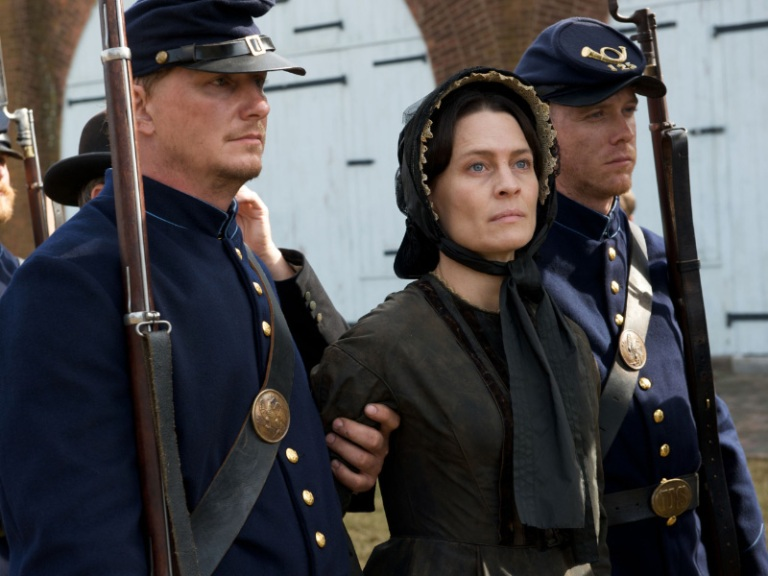 Robin_Wright_in__The_Conspirator_