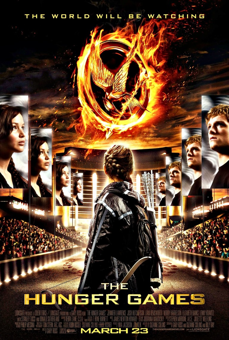 the-hunger-games-movie-poster-x3111