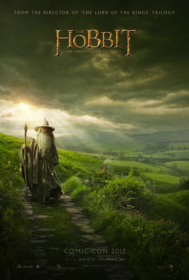 comic-con-the-hobbit-poster