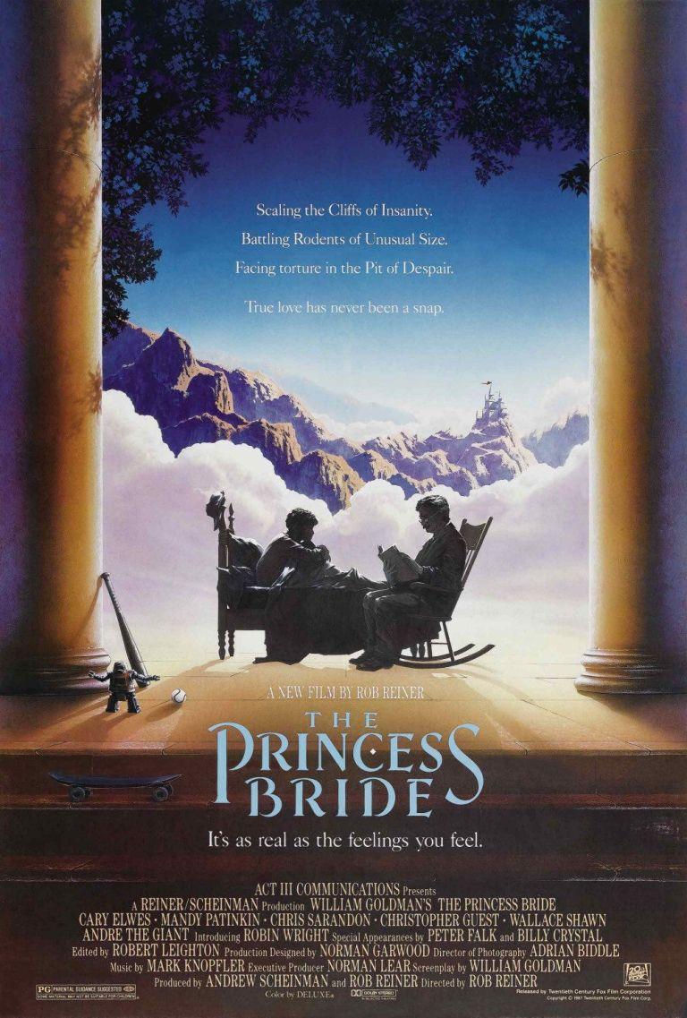 princess_bride_xlg