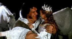 The-Princess-Bride-the-princess-bride-4563951-1280-720