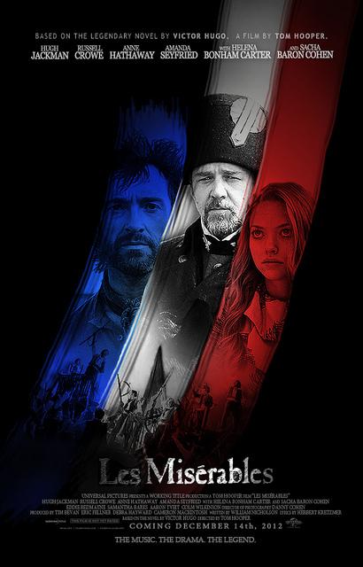 les-miserables-poster-2012