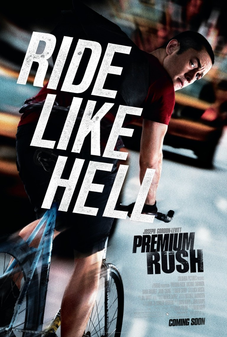 premium-rush-movie-review