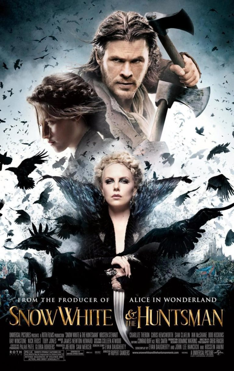 Snow-White-and-the-Huntsman-poster1