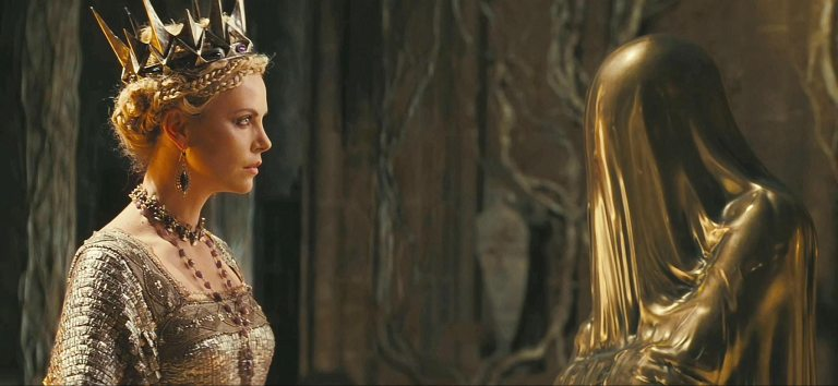 Snow_White_and_the_Huntsman_i05