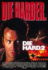 1990-die-harder-poster2