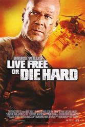 600full-live-free-or-die-hard-poster