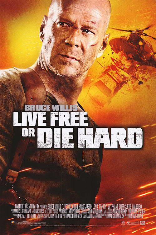 600full-live-free-or-die-hard-poster