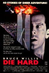 die-hard-movie-poster-1988-1020275560