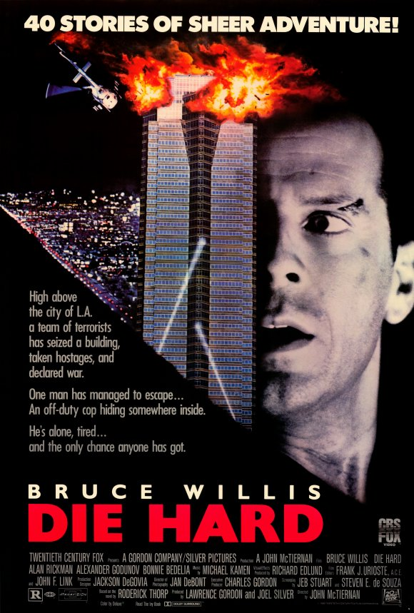die-hard-movie-poster-1988-1020275560