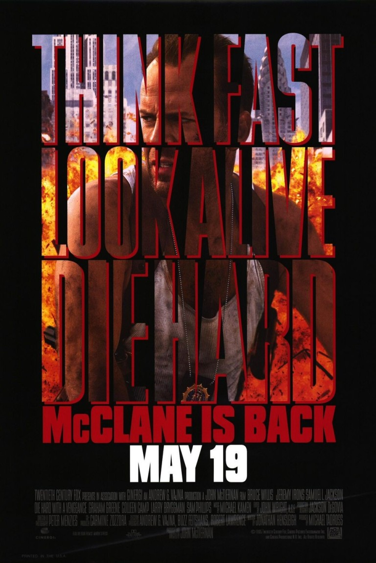 die-hard-with-a-vengeance-141664