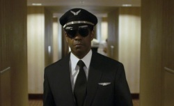 flight-denzel-washington-trailer