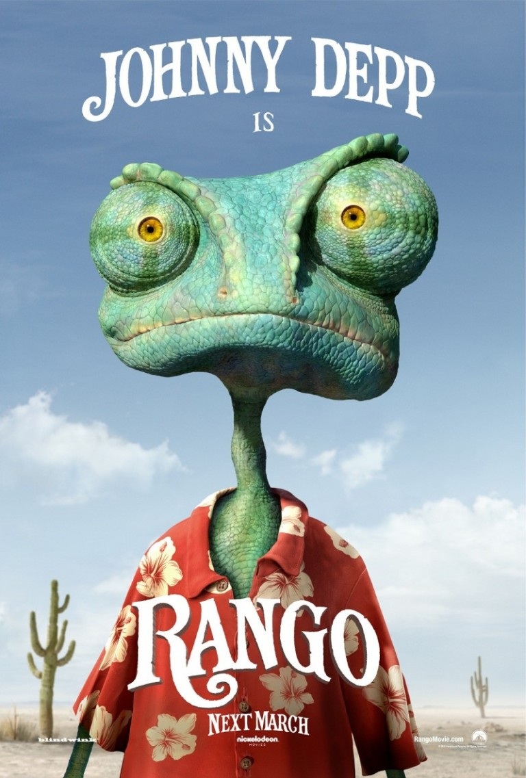 Rango-movie-poster (1)