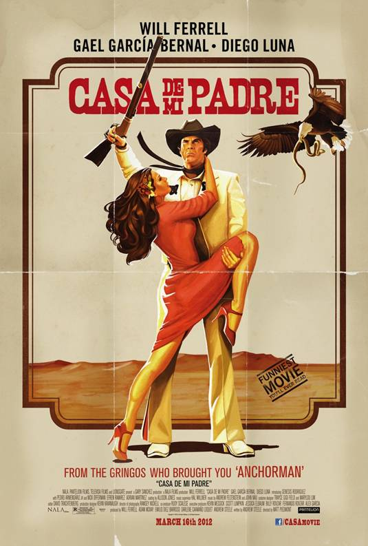 Casa-De-Mi-Padre-Poster