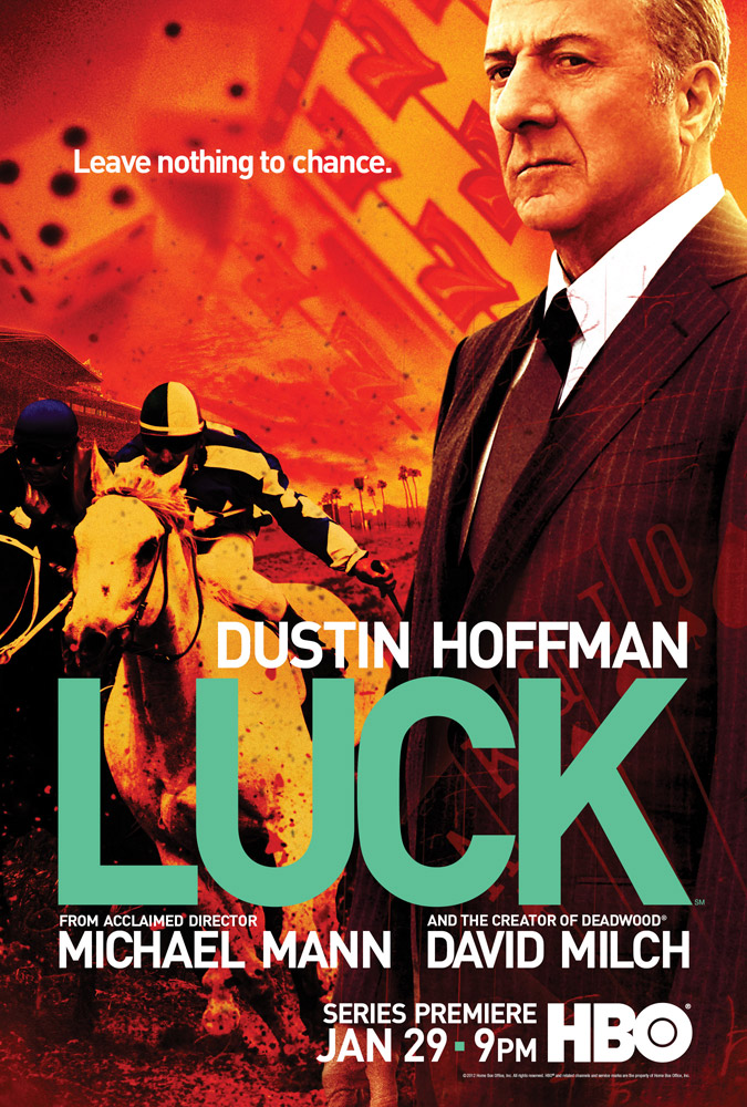 luck-hbo