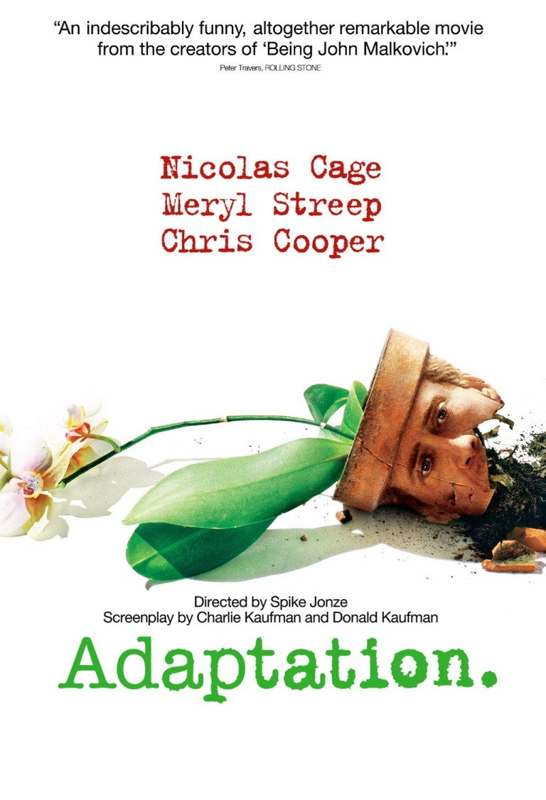 Adaptation-2002-movie-pictures