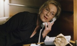 Adaptation-Meryl-Streep