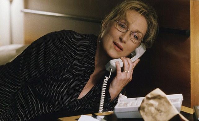 Adaptation-Meryl-Streep