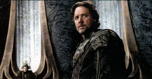man-of-steel-crowe-jorel-empire