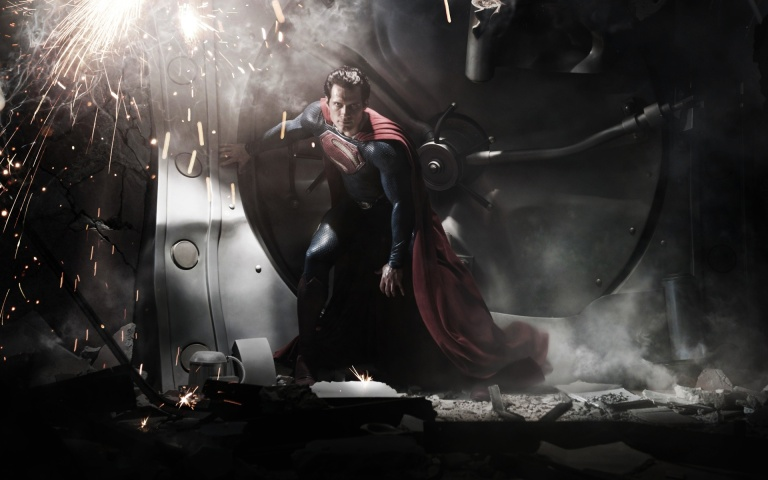 man_of_steel_2013_movie-1920x1200