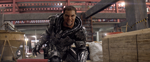 movies-man-of-steel-michael-shannon