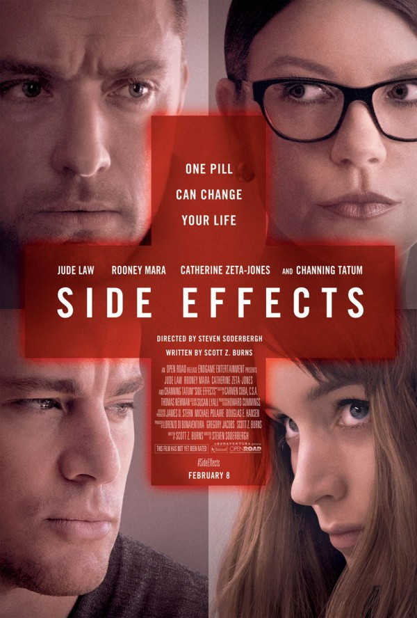 Side-Effects-2013-Movie-Poster1-600x888