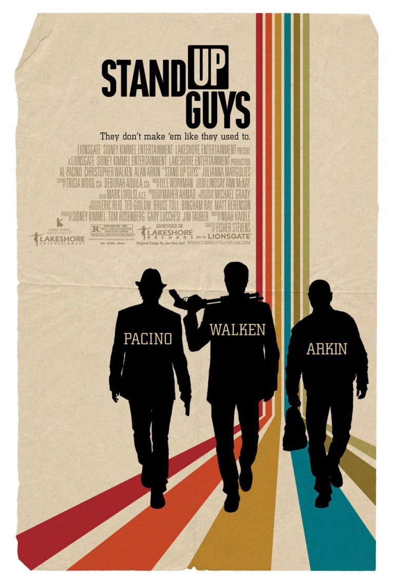 Stand-Up-Guys-2012-Movie-Poster