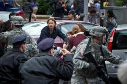 World_War_Z_photo1