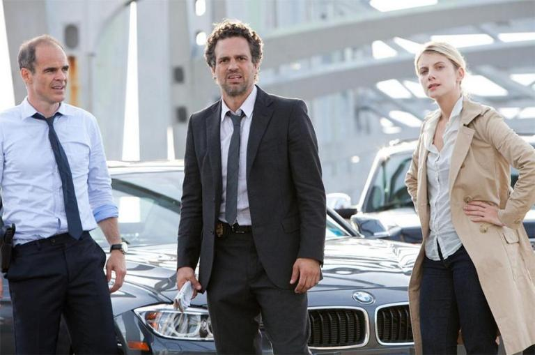 Michael-Kelly-Mark-Ruffalo-and-Melanie-Laurent-in-Now-You-See-Me-2013-Movie-Image