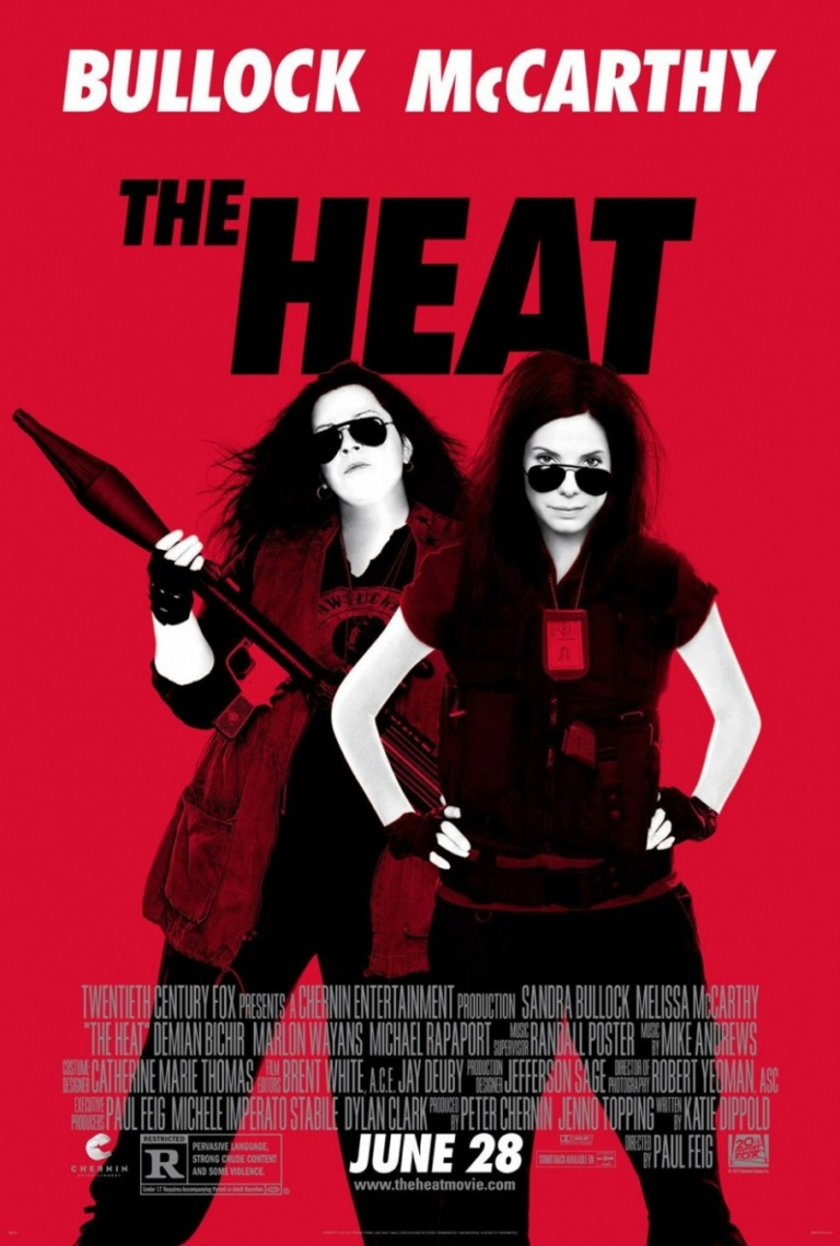 the-heat-poster2